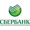 Картинки по запросу сбербанка России